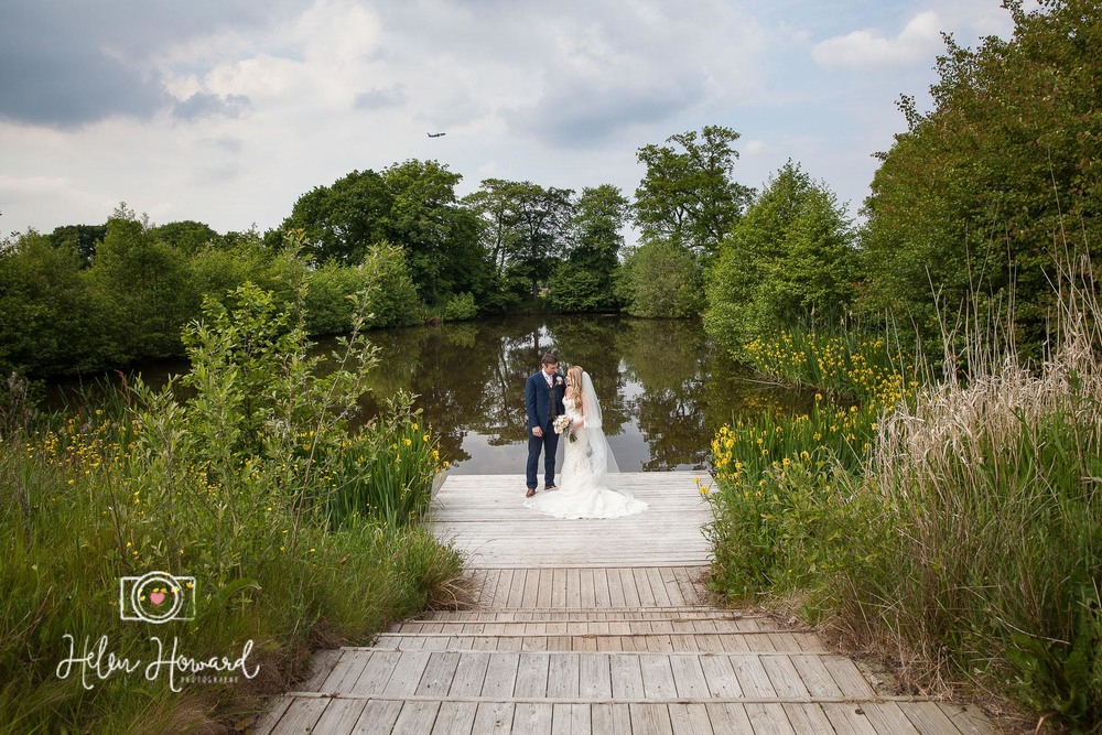 Styal Lodge Wedding Photography3.jpg