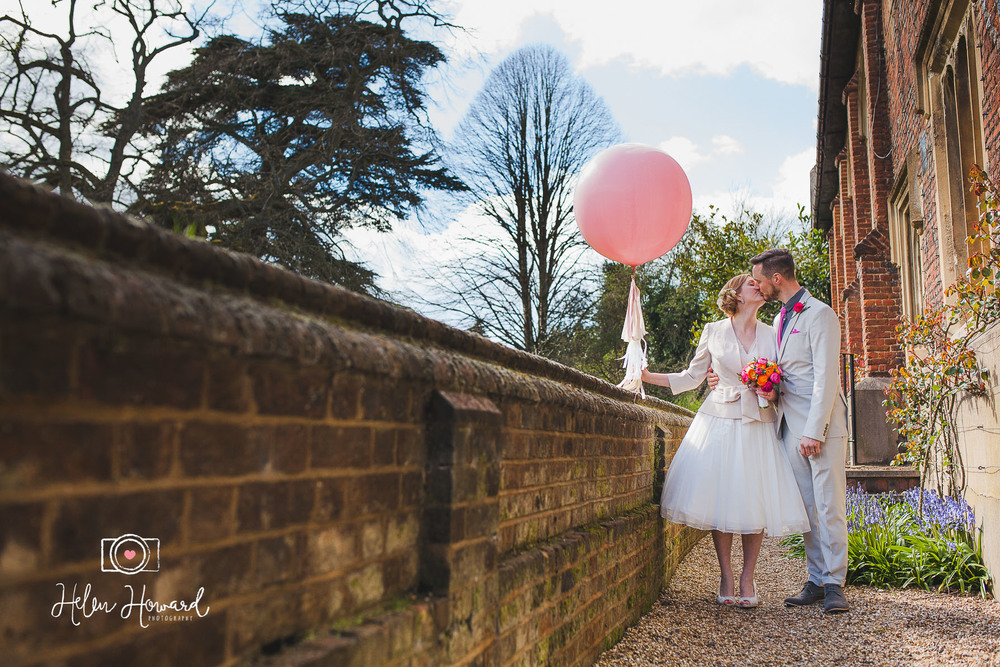Large Balloon Bride and Groom-1.jpg