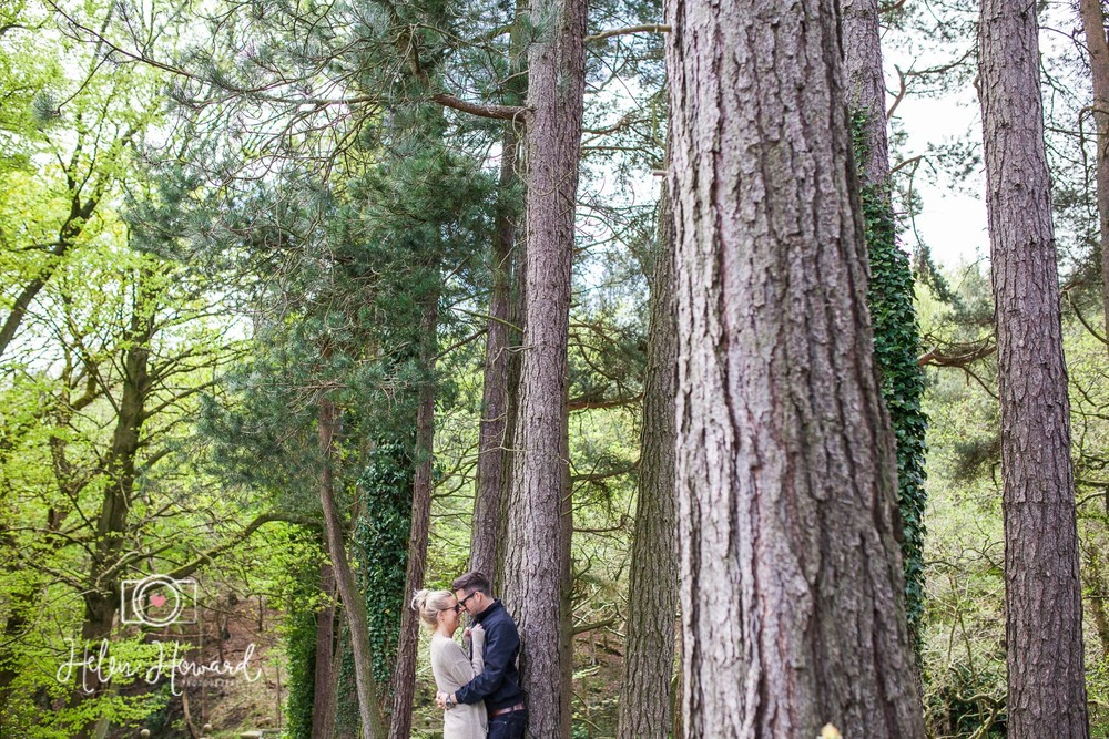 Upper House Derbyshire Engagement Shoot-1.jpg