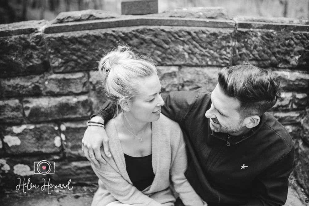 Upper House Derbyshire Engagement Shoot-3.jpg