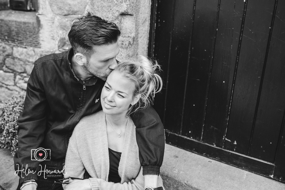 Upper House Derbyshire Engagement Shoot-4.jpg