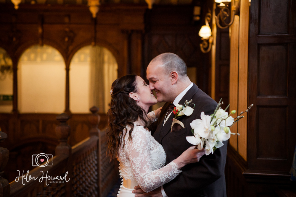The Mount Hotel Wolverhampton Wedding Photography-2.jpg