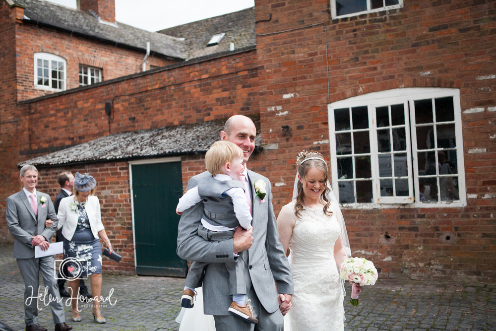 St Johns House Lichfield Wedding.jpg