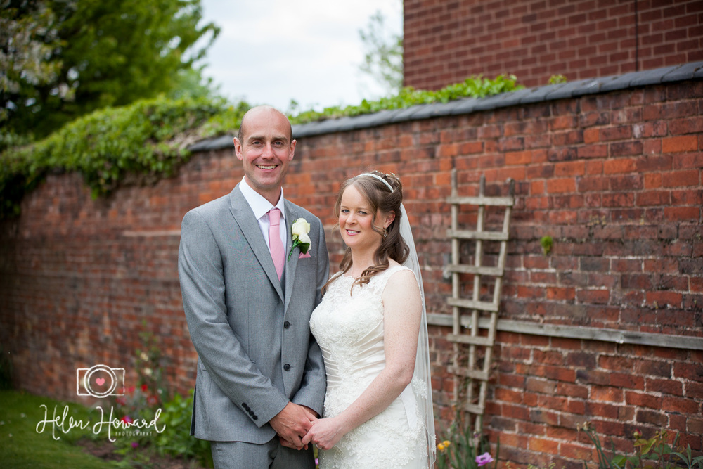 St Johns House Lichfield Wedding7.jpg