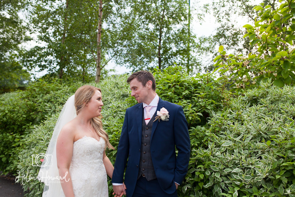 Bride and Groom Styal Lodge Wedding-1.jpg