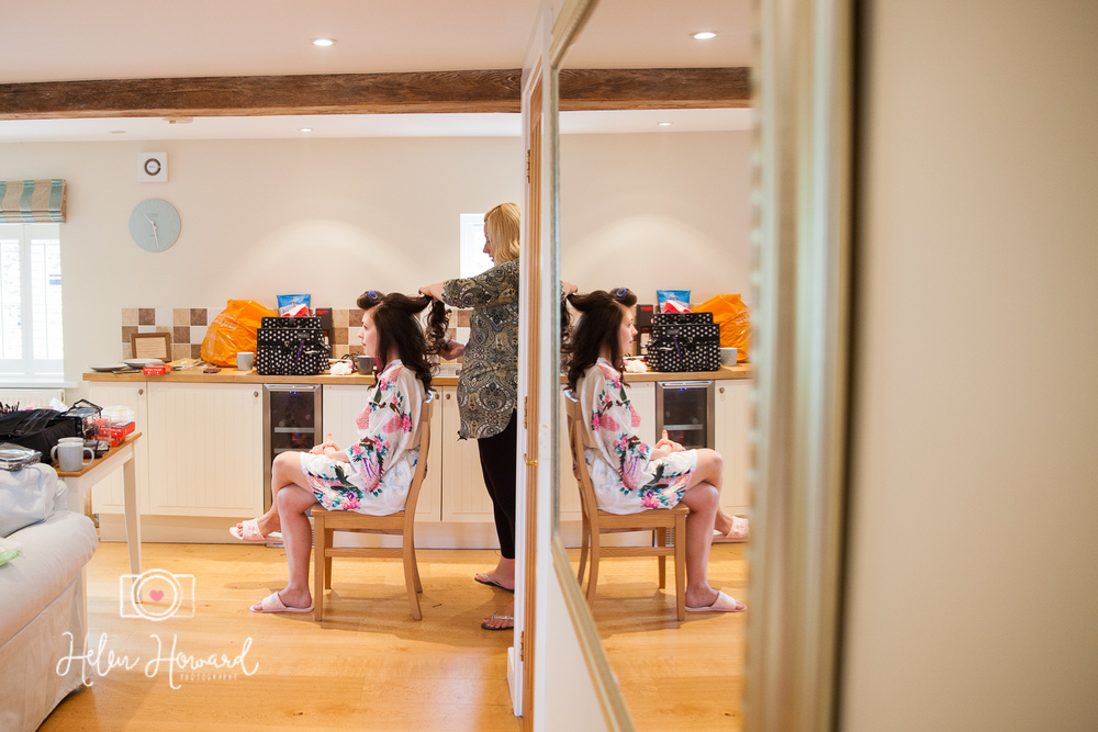 Helen Howard Photography Packington Moor Wedding-6.jpg