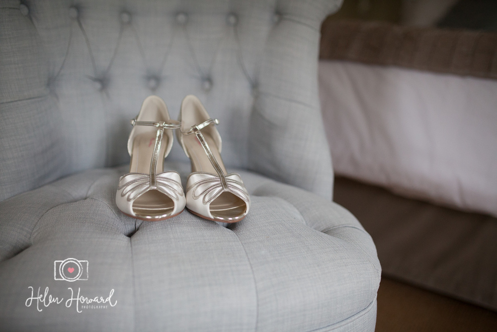Helen Howard Photography Packington Moor Wedding-9.jpg