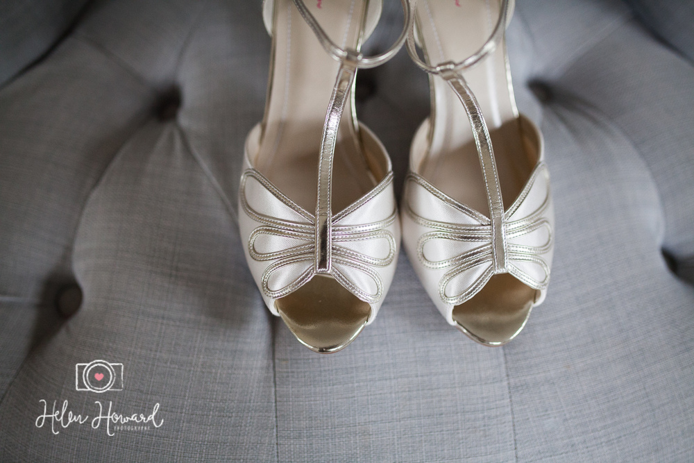 Helen Howard Photography Packington Moor Wedding-10.jpg