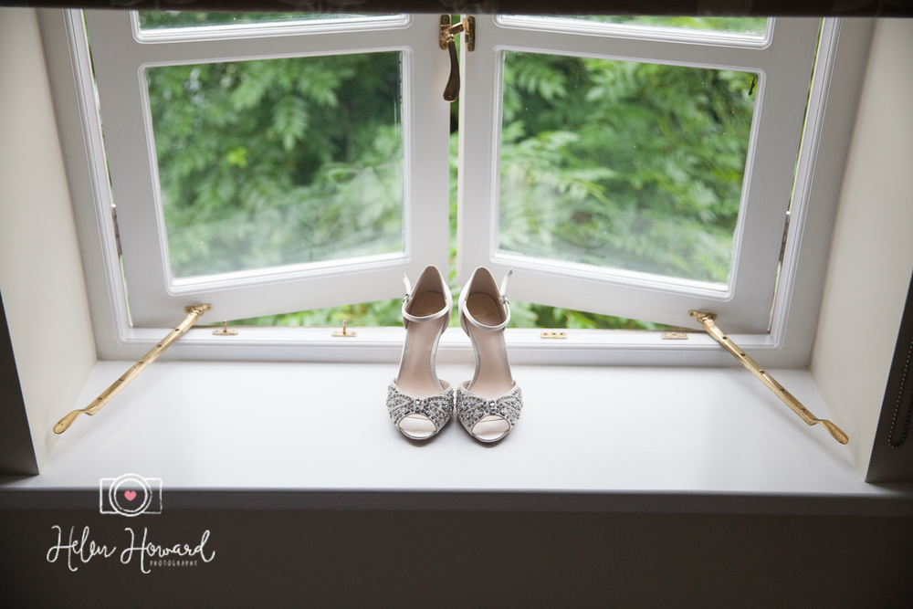 Helen Howard Photography Packington Moor Wedding-13.jpg