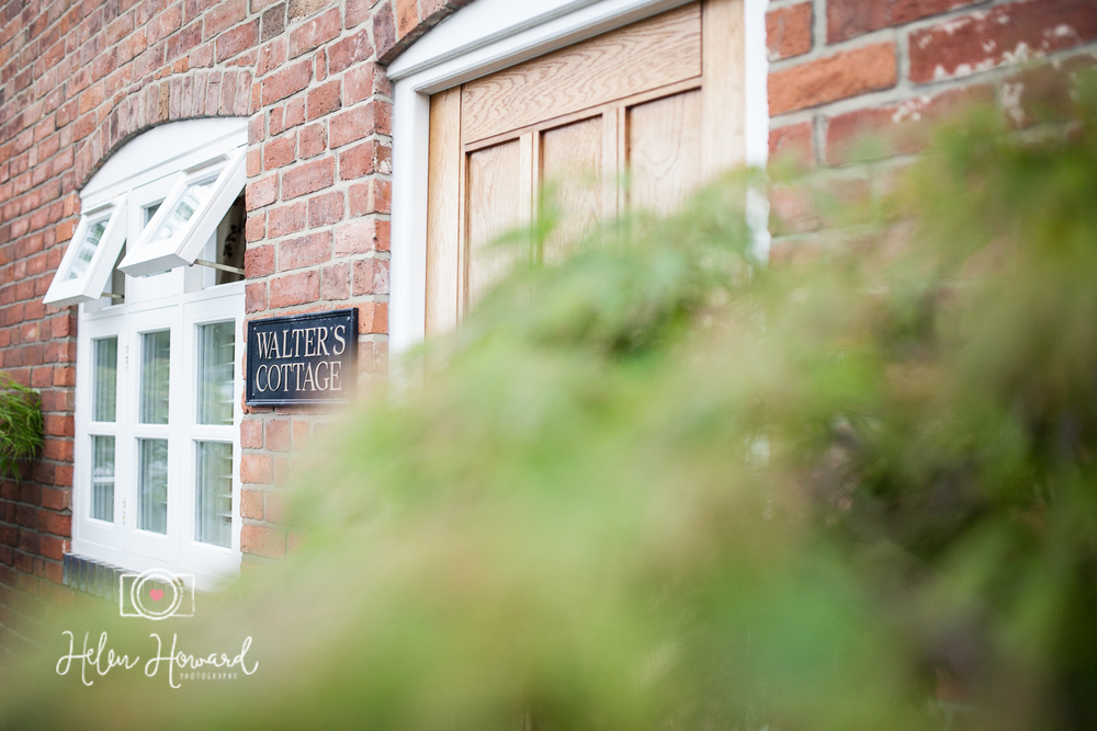 Helen Howard Photography Packington Moor Wedding-15.jpg