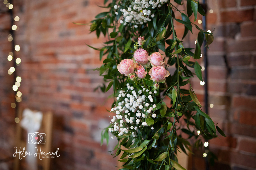 Helen Howard Photography Packington Moor Wedding-20.jpg