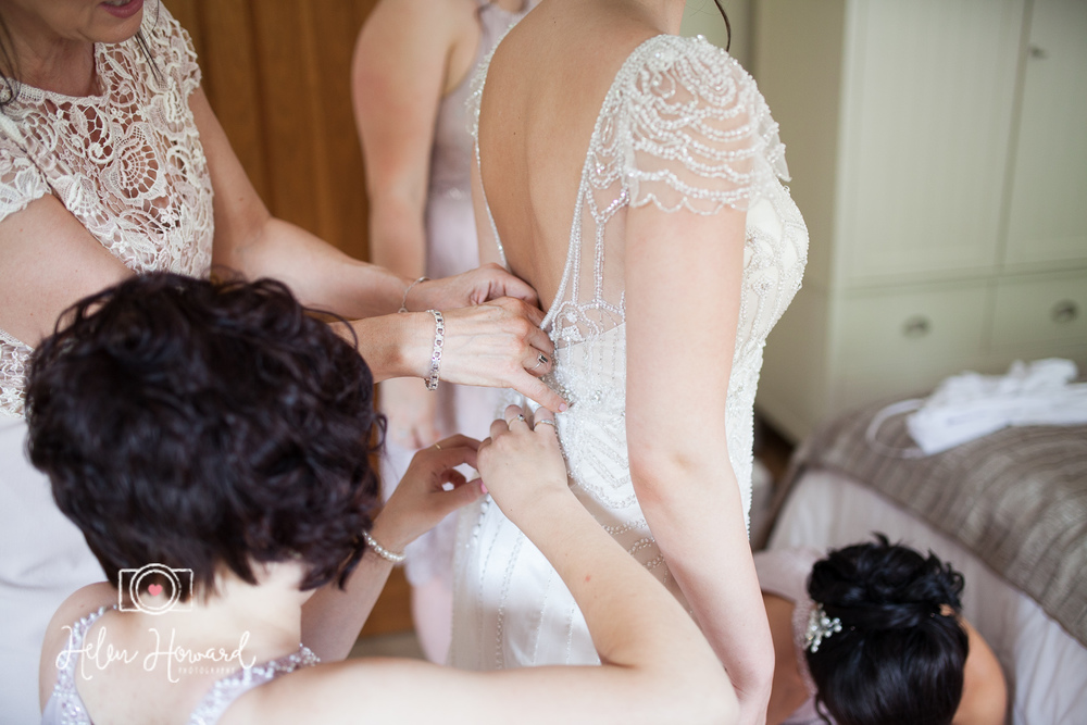 Helen Howard Photography Packington Moor Wedding-40.jpg