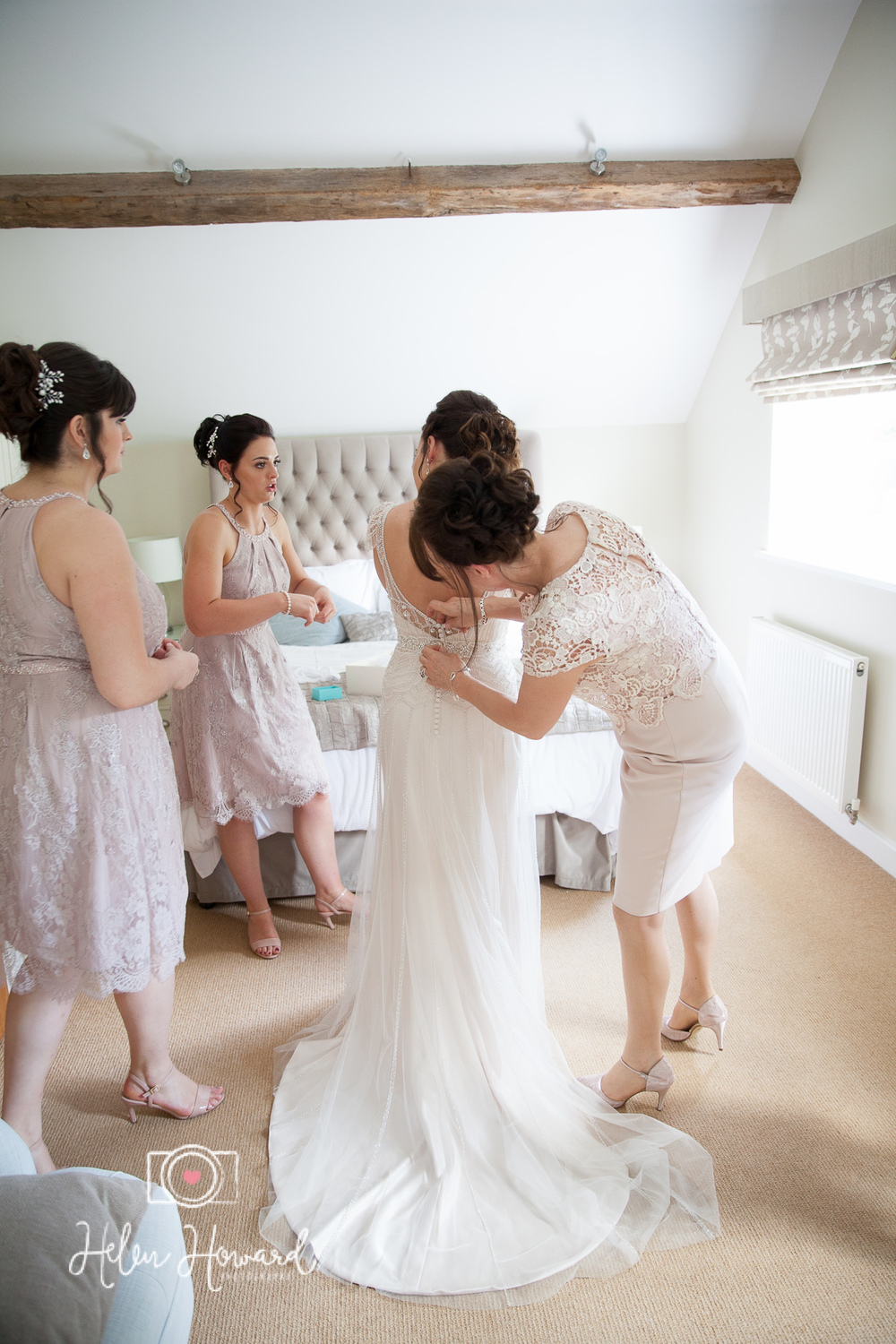 Helen Howard Photography Packington Moor Wedding-41.jpg