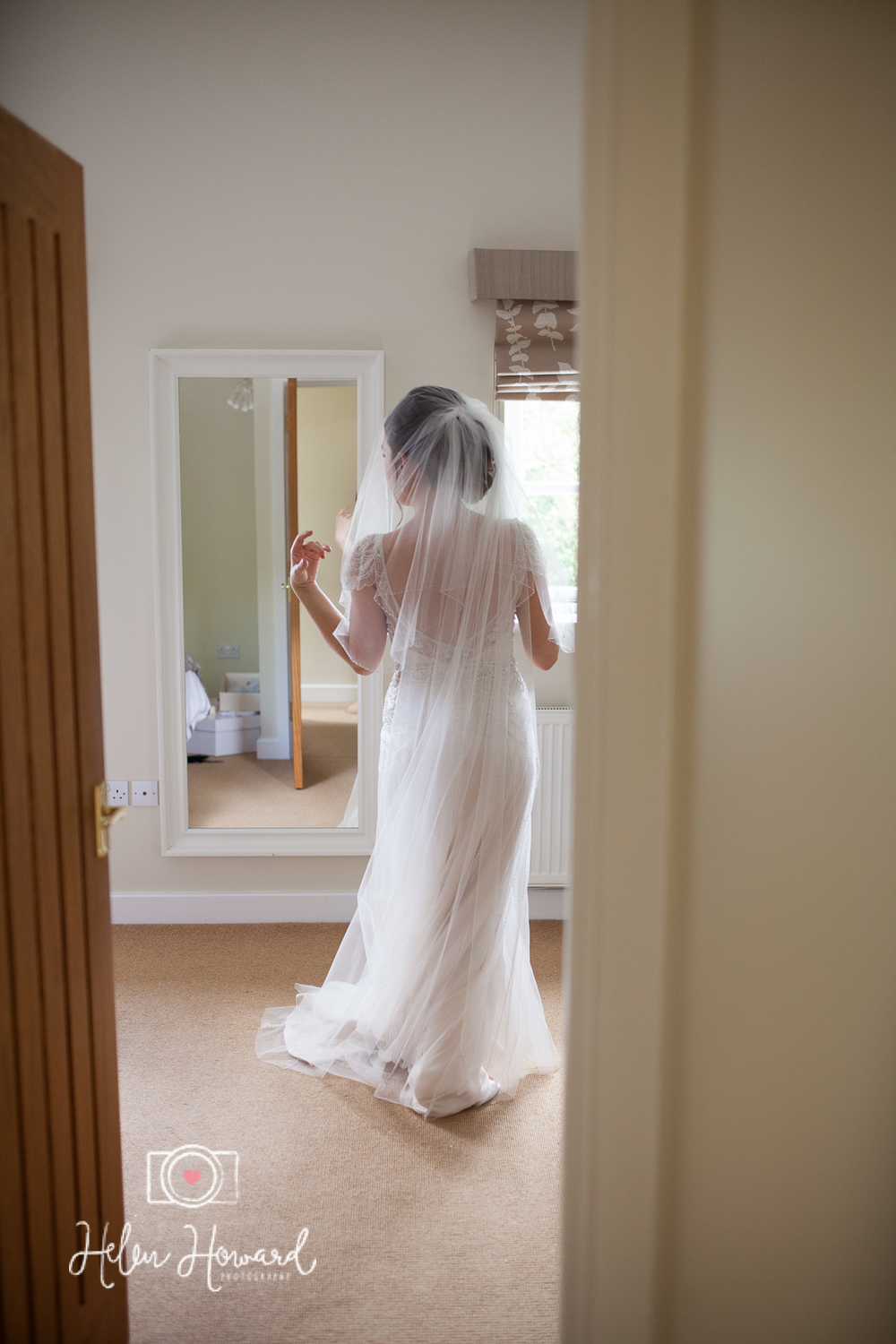 Helen Howard Photography Packington Moor Wedding-48.jpg