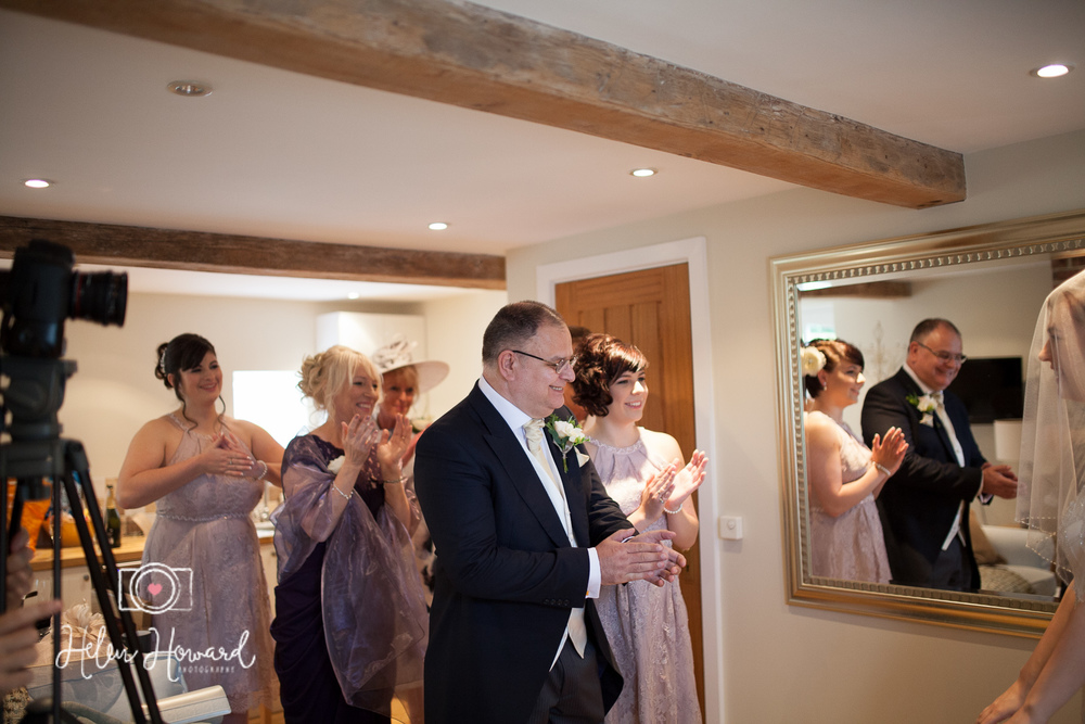 Helen Howard Photography Packington Moor Wedding-51.jpg