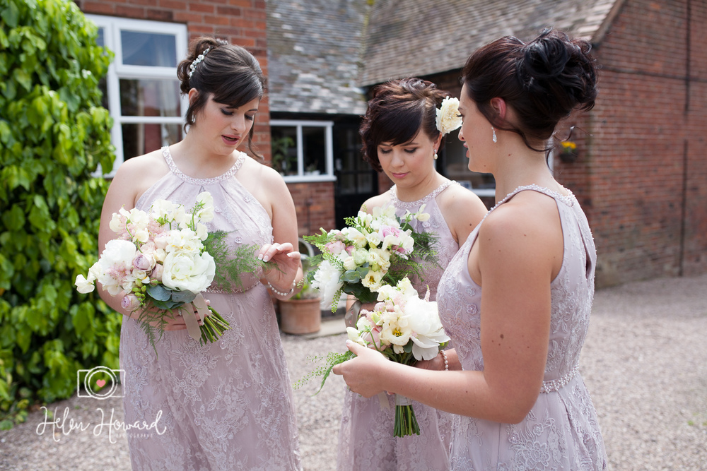 Helen Howard Photography Packington Moor Wedding-57.jpg