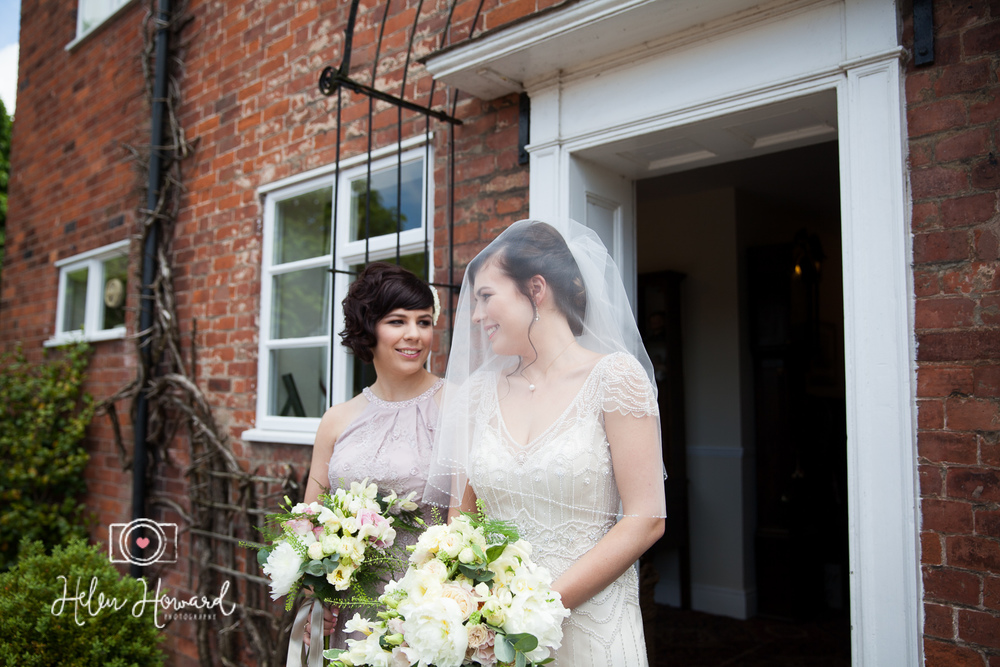 Helen Howard Photography Packington Moor Wedding-58.jpg