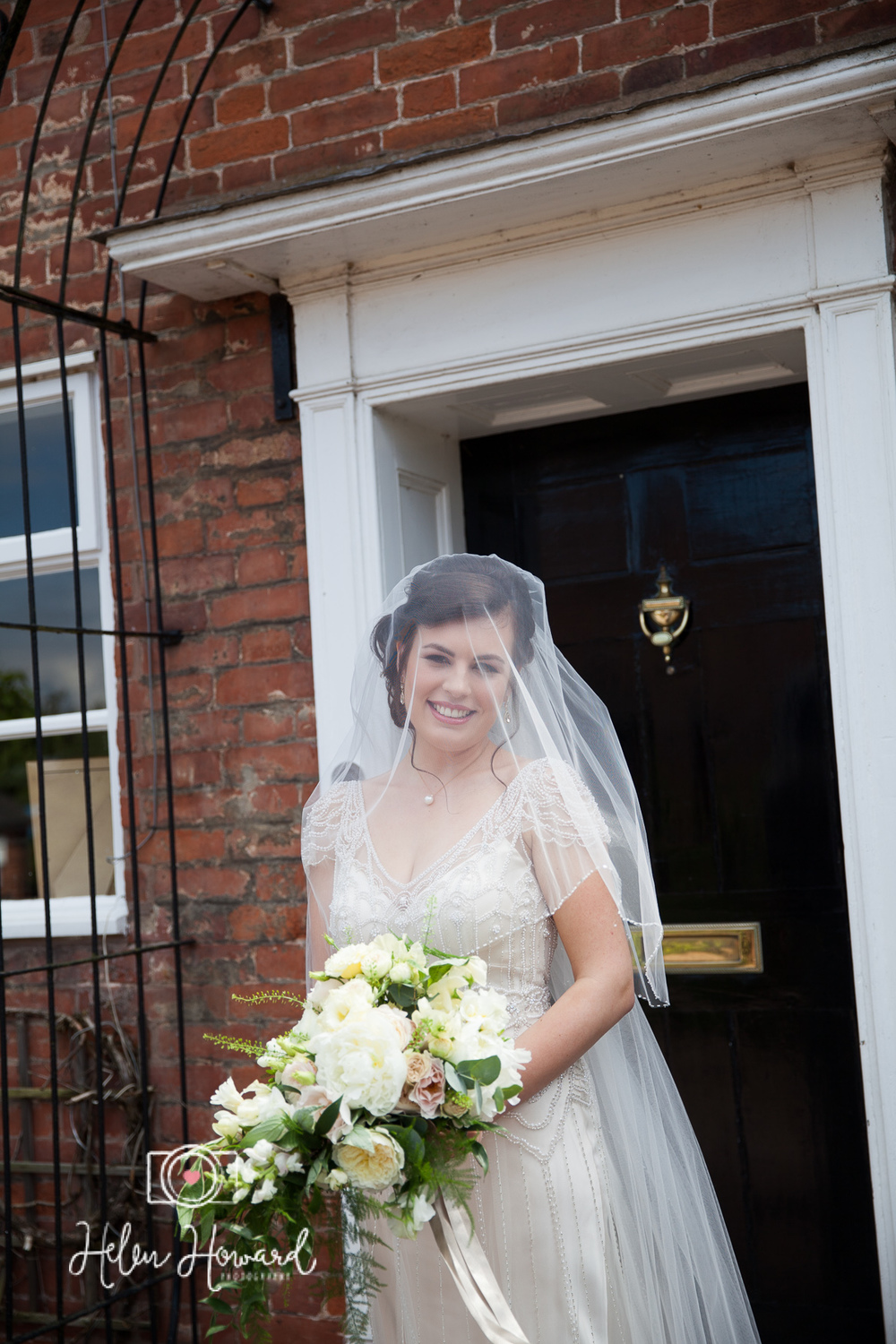 Helen Howard Photography Packington Moor Wedding-59.jpg