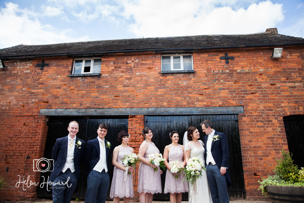 Helen Howard Photography Packington Moor Wedding-74.jpg