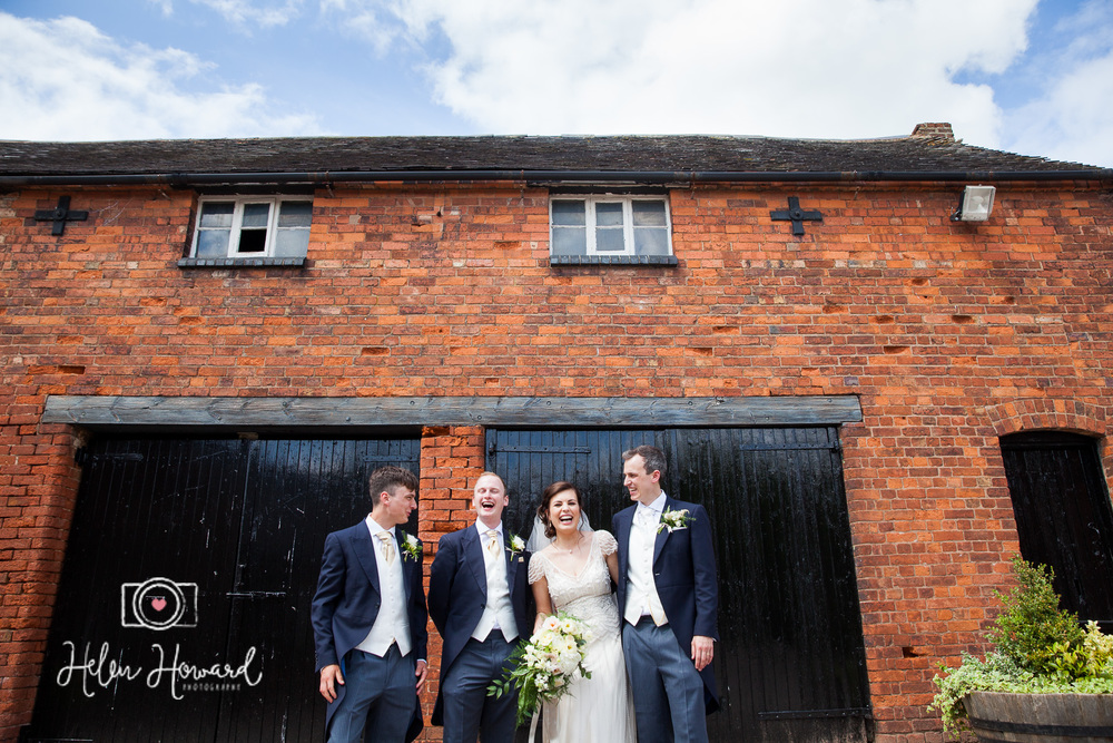Helen Howard Photography Packington Moor Wedding-75.jpg