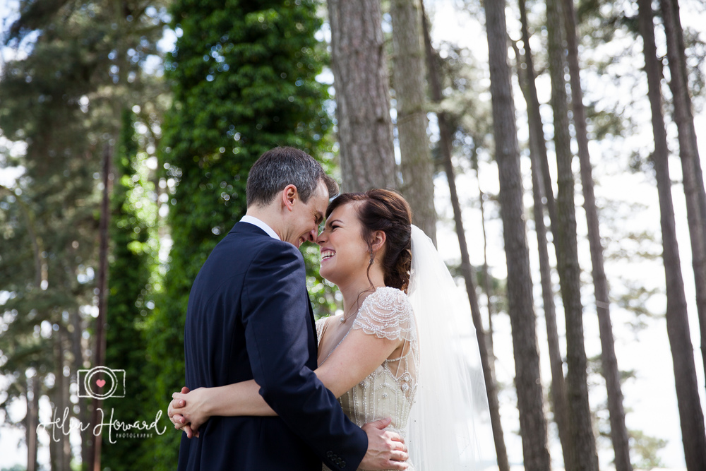 Helen Howard Photography Packington Moor Wedding-77.jpg