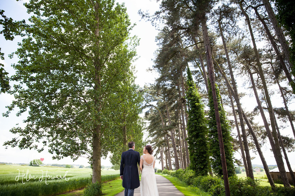 Helen Howard Photography Packington Moor Wedding-78.jpg