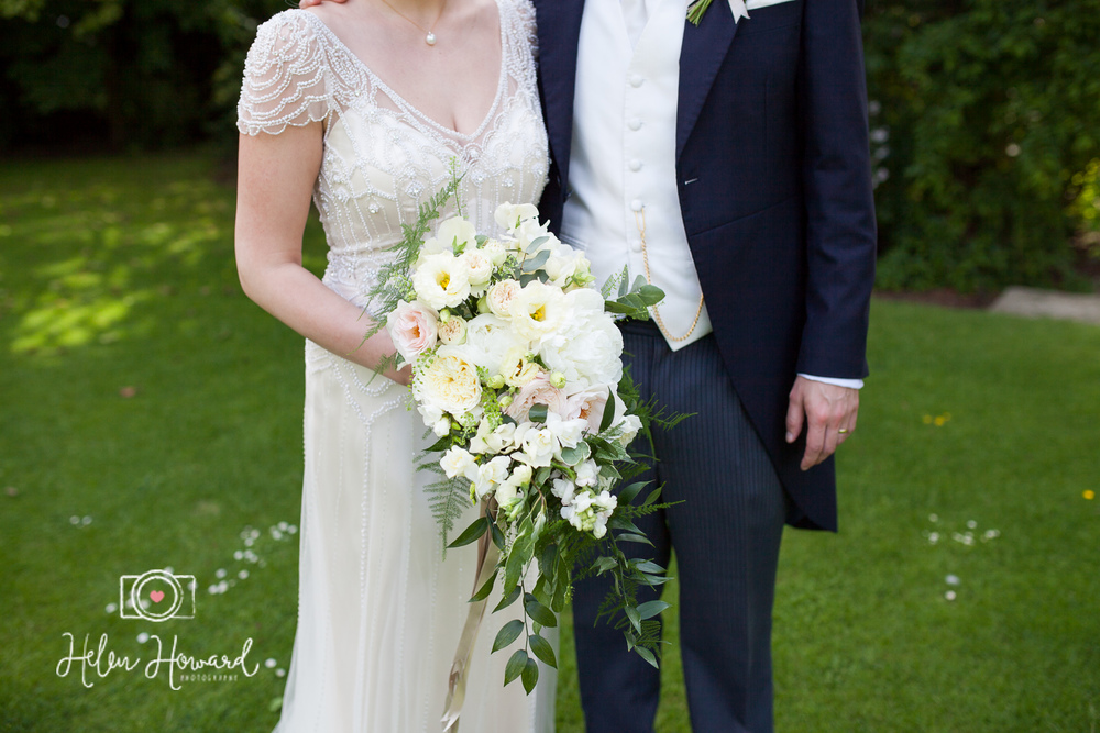 Helen Howard Photography Packington Moor Wedding-83.jpg