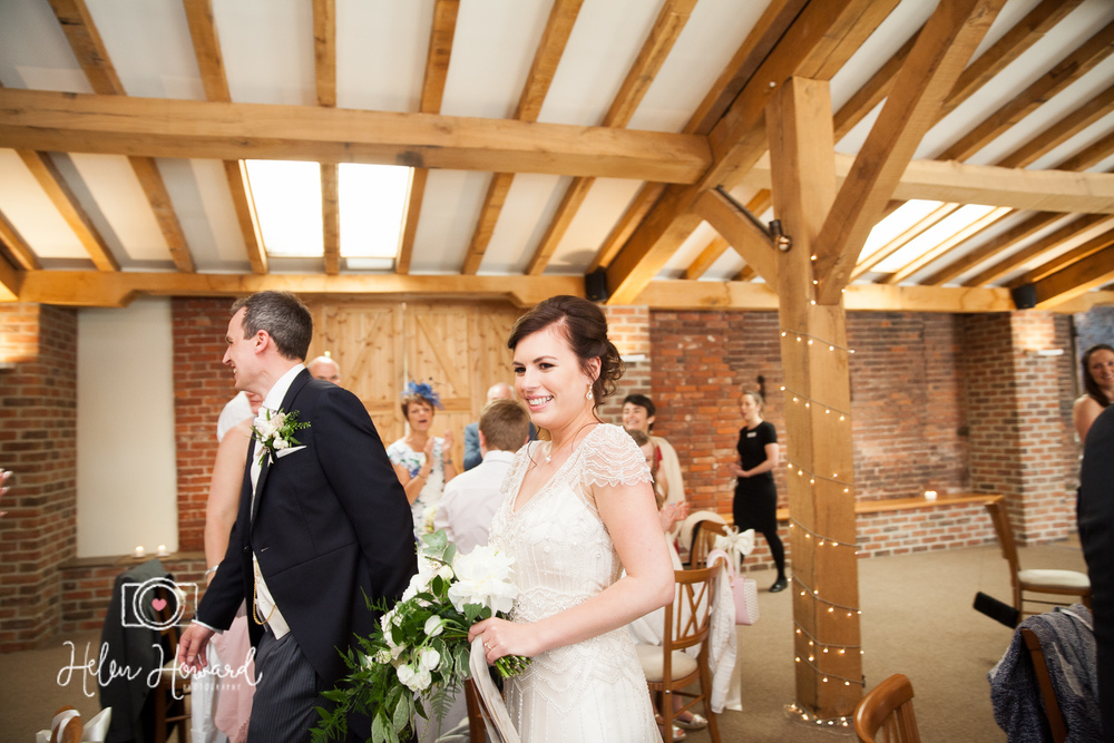 Helen Howard Photography Packington Moor Wedding-89.jpg