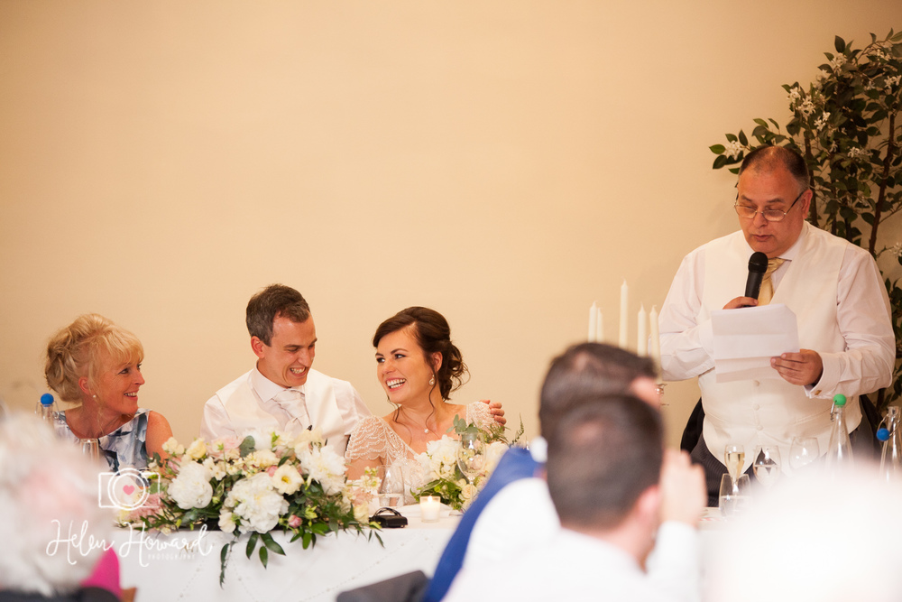 Helen Howard Photography Packington Moor Wedding-93.jpg