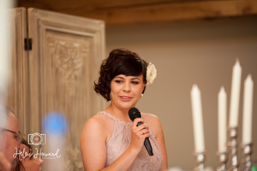 Helen Howard Photography Packington Moor Wedding-97.jpg
