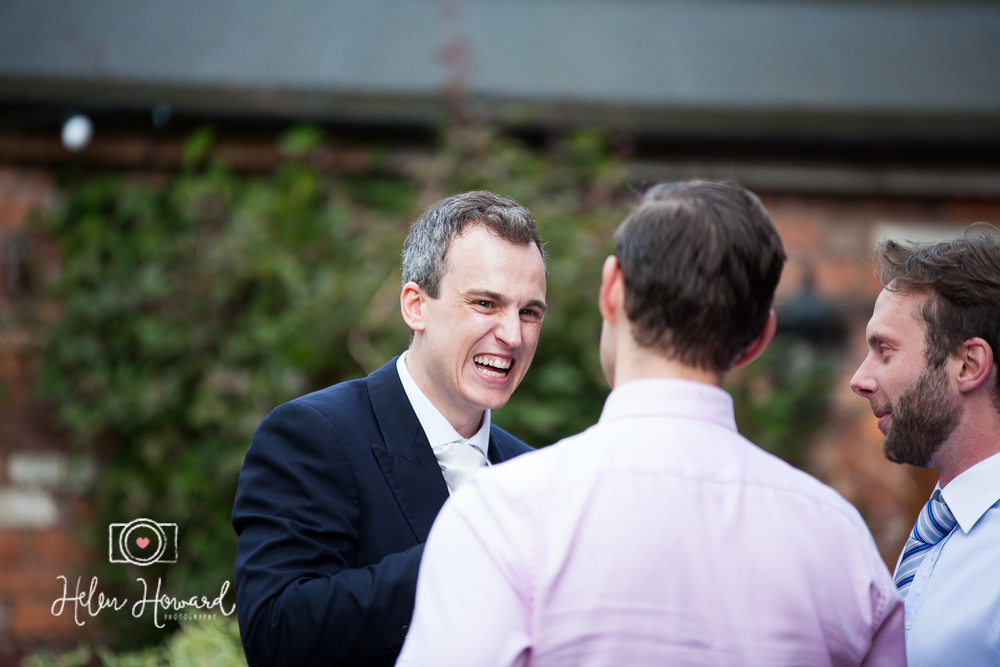Helen Howard Photography Packington Moor Wedding-116.jpg