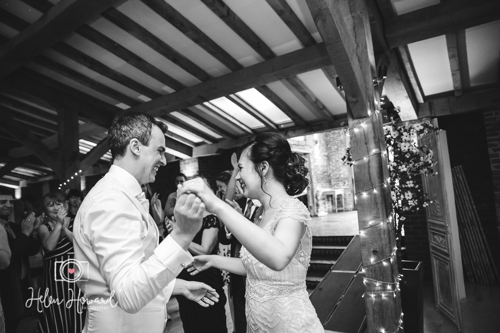 Helen Howard Photography Packington Moor Wedding-124.jpg