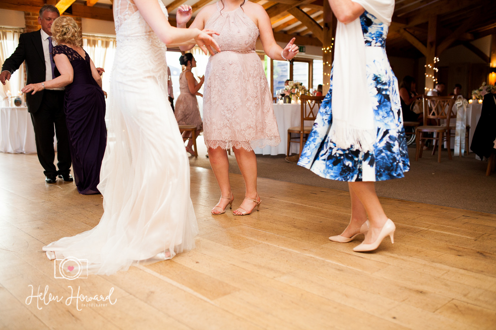 Helen Howard Photography Packington Moor Wedding-127.jpg