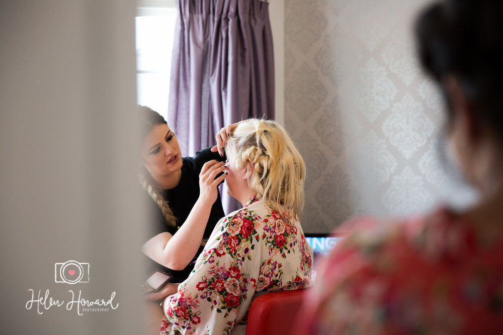 Shustoke Farm Barns Wedding Photography by Helen Howard-6.jpg