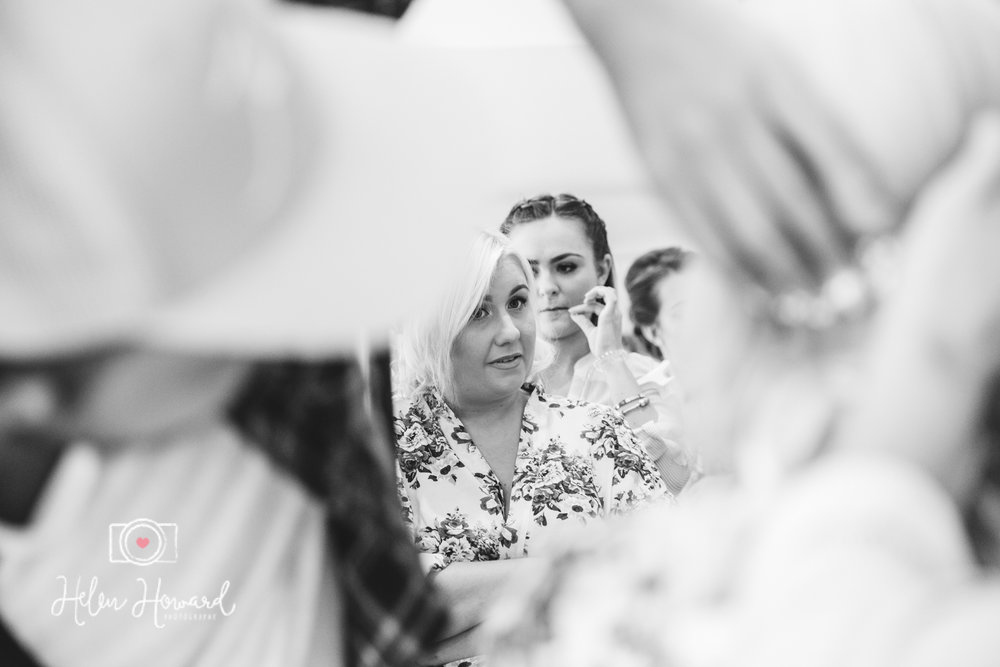 Shustoke Farm Barns Wedding Photography by Helen Howard-7.jpg