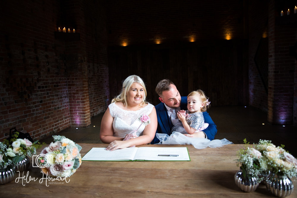 Shustoke Farm Barns Wedding Photography by Helen Howard-20.jpg