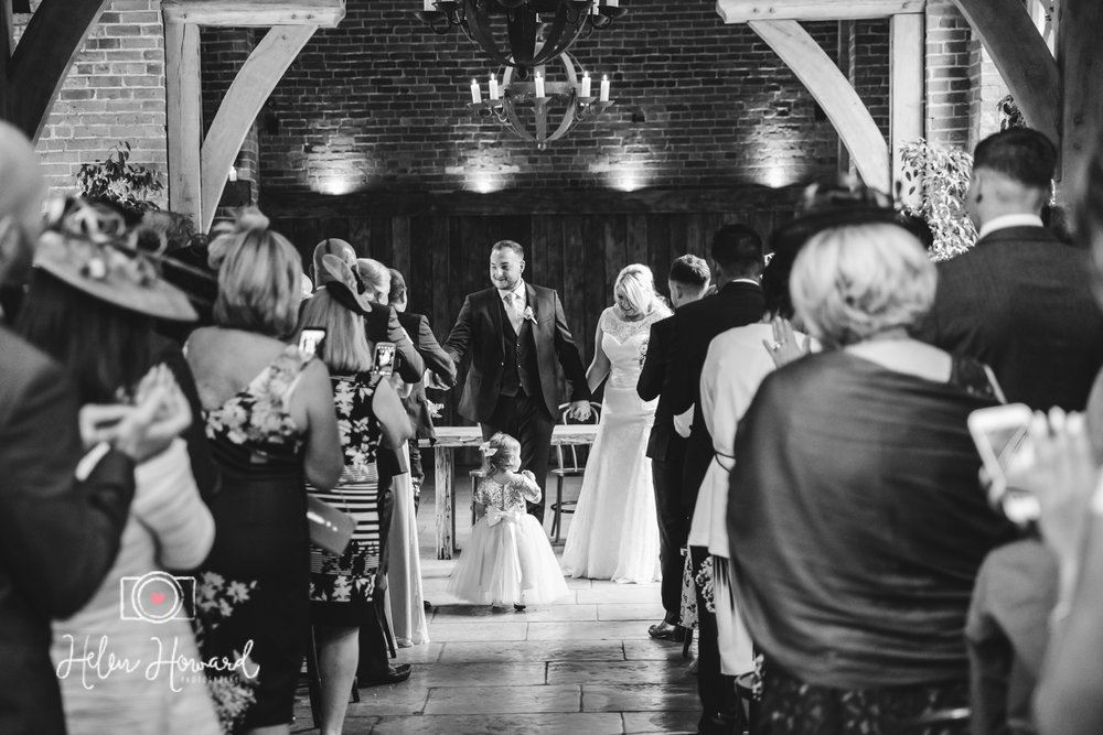 Shustoke Farm Barns Wedding Photography by Helen Howard-21.jpg