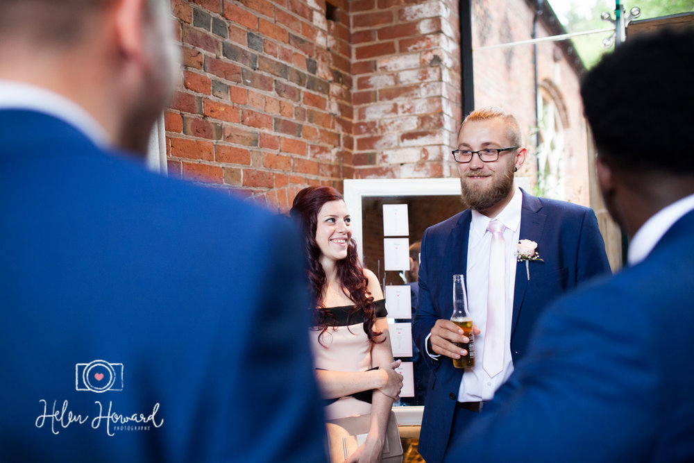 Shustoke Farm Barns Wedding Photography by Helen Howard-28.jpg