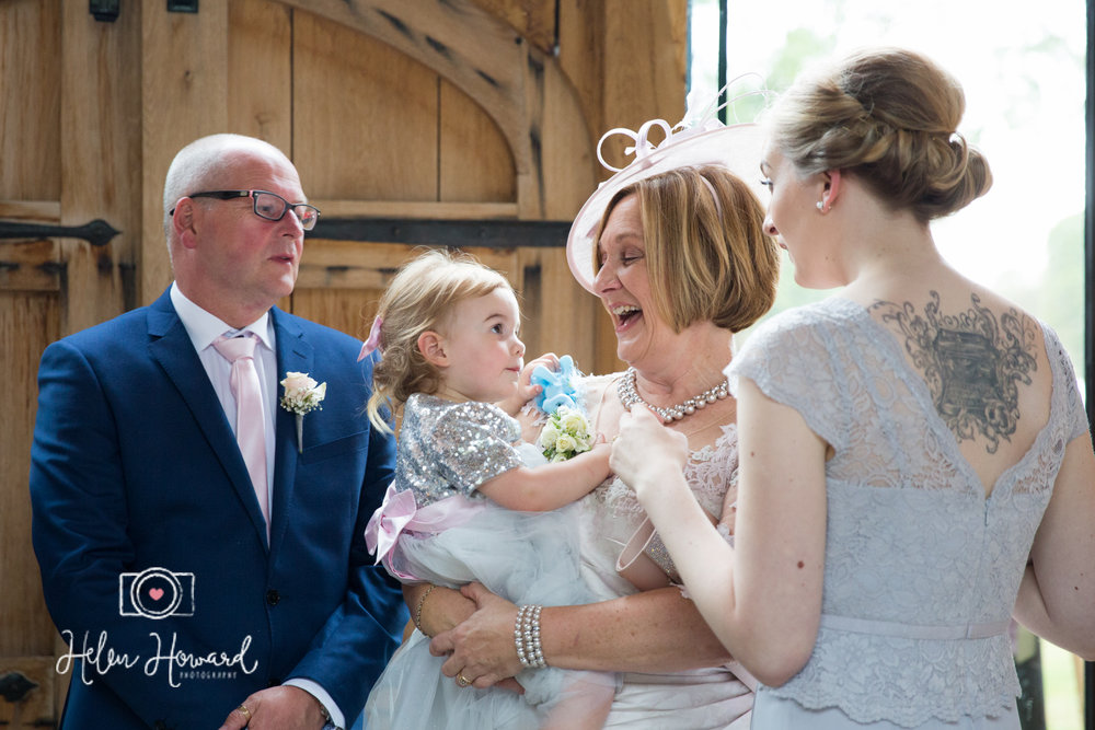 Shustoke Farm Barns Wedding Photography by Helen Howard-31.jpg