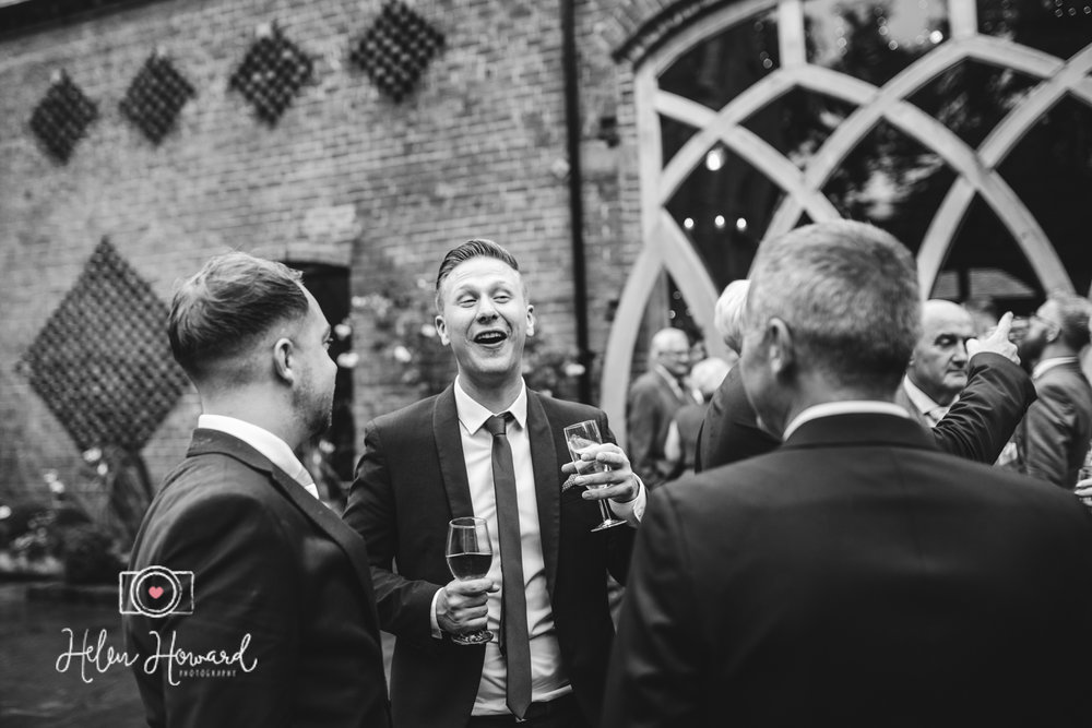 Shustoke Farm Barns Wedding Photography by Helen Howard-32.jpg