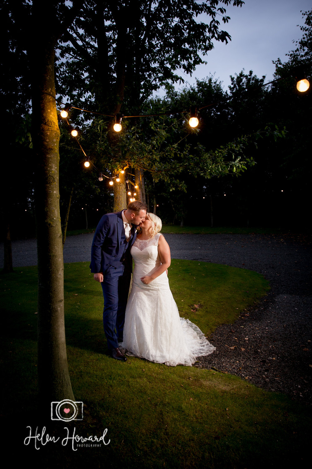 Shustoke Farm Barns Wedding Photography by Helen Howard-43.jpg