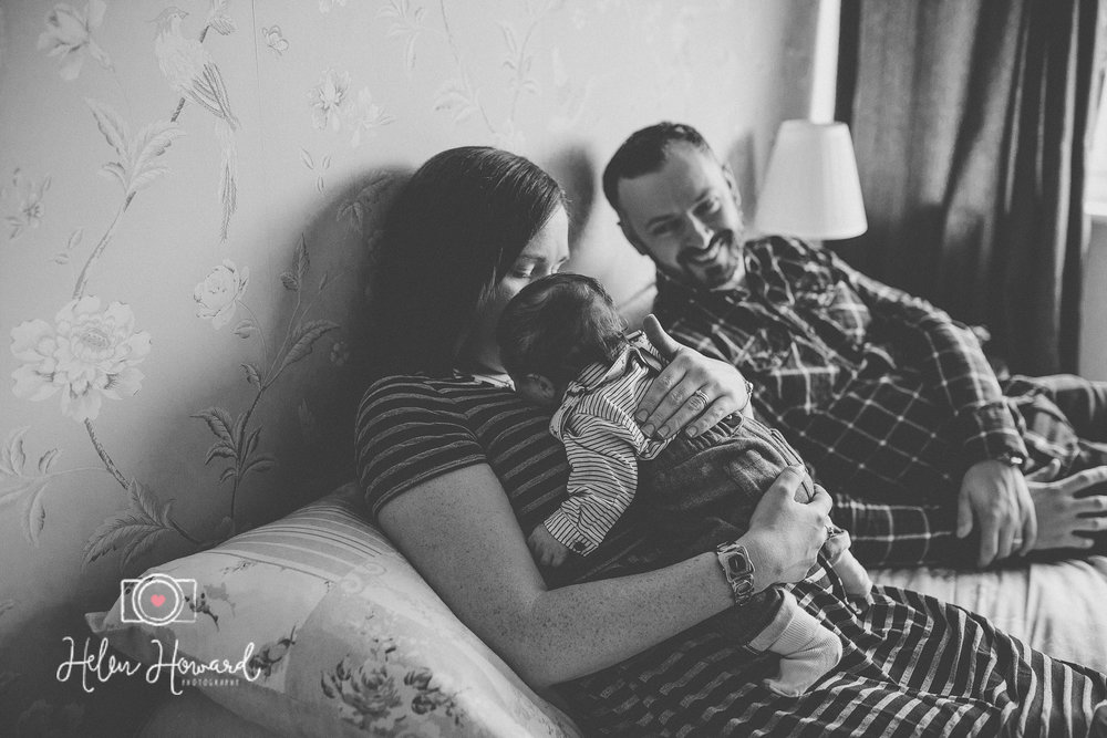 Family Newborn Photography by Helen Howard-4.jpg