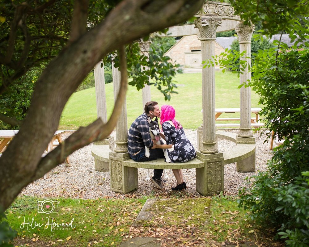 Helen Howard Photography Pre Wedding Shoot 011 (Sheet 11).jpg