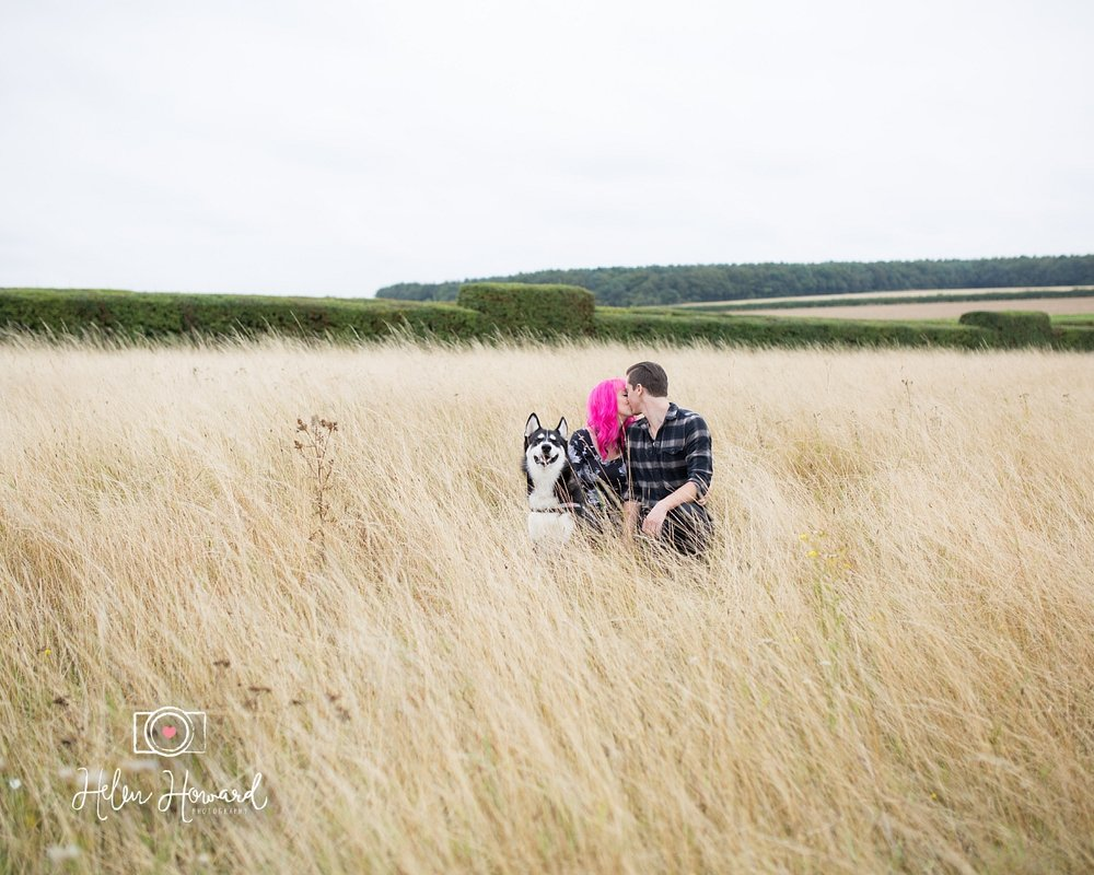 Helen Howard Photography Pre Wedding Shoot 016 (Sheet 16).jpg