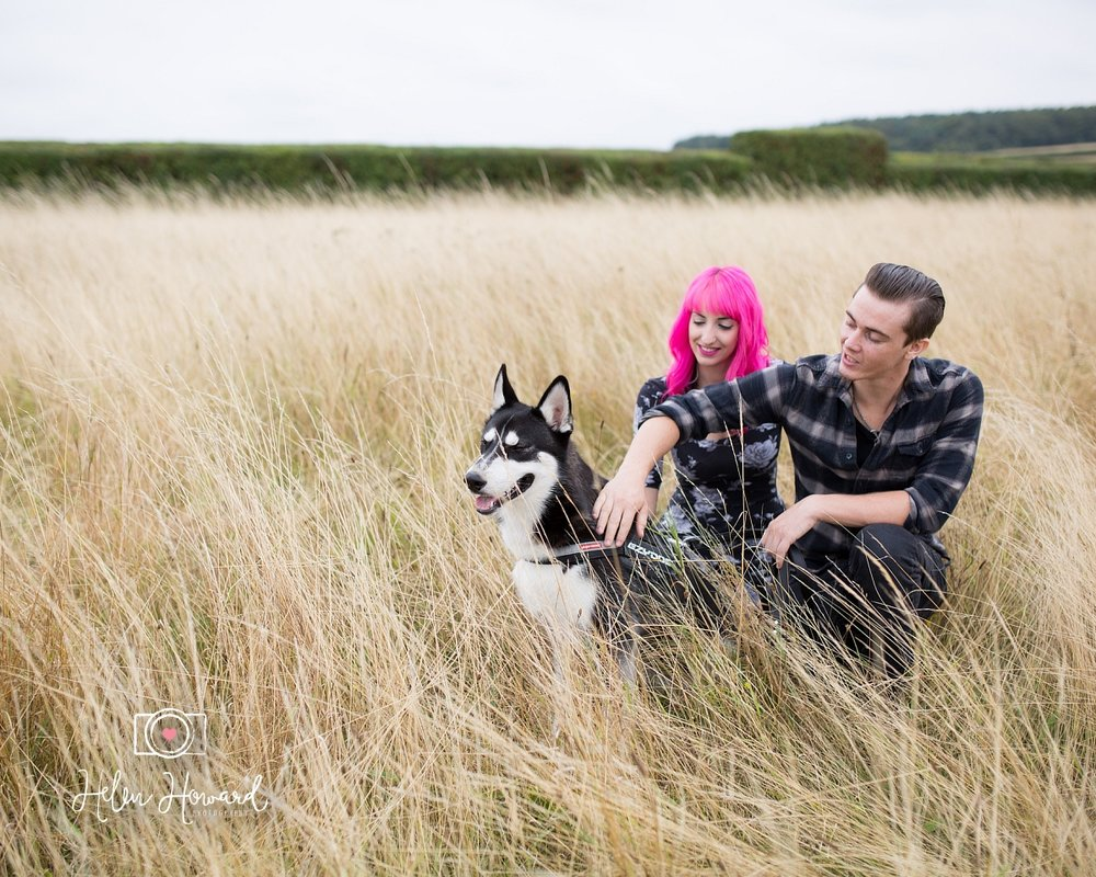 Helen Howard Photography Pre Wedding Shoot 009 (Sheet 9).jpg