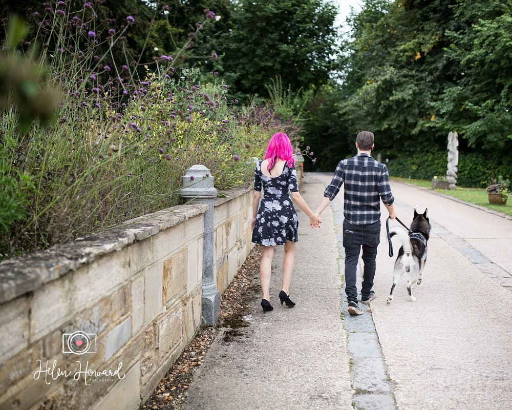 Helen Howard Photography Pre Wedding Shoot 003 (Sheet 3).jpg