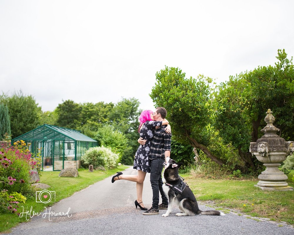 Helen Howard Photography Pre Wedding Shoot 004 (Sheet 4).jpg