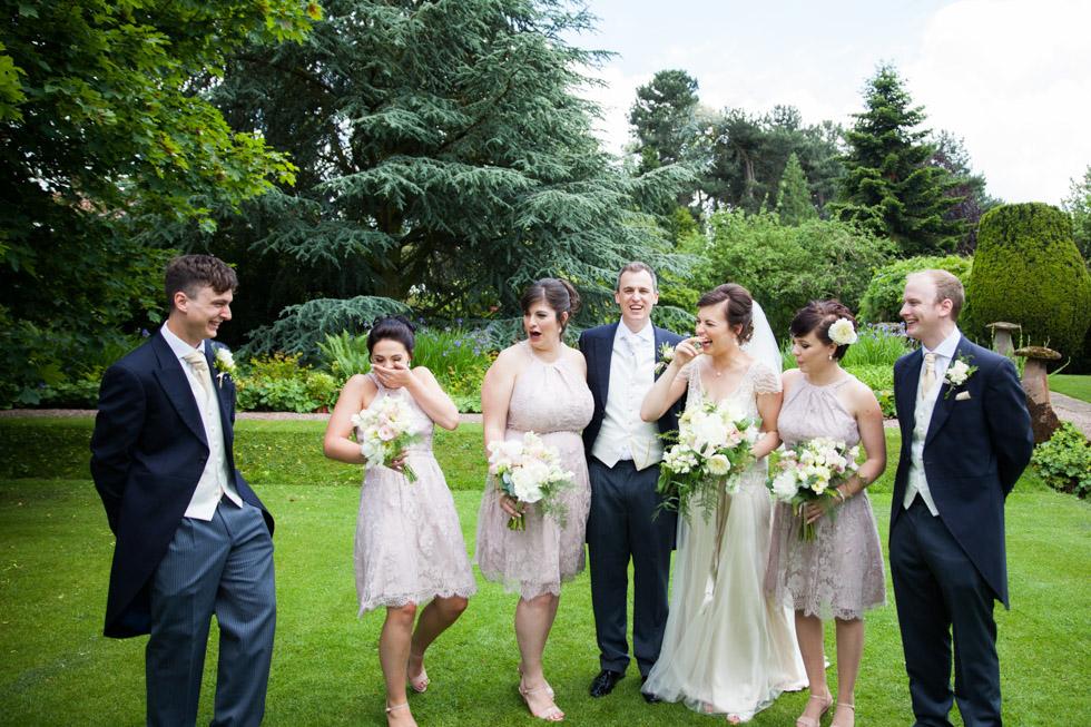 2016 Wedding Photography by Helen Howard-10.jpg