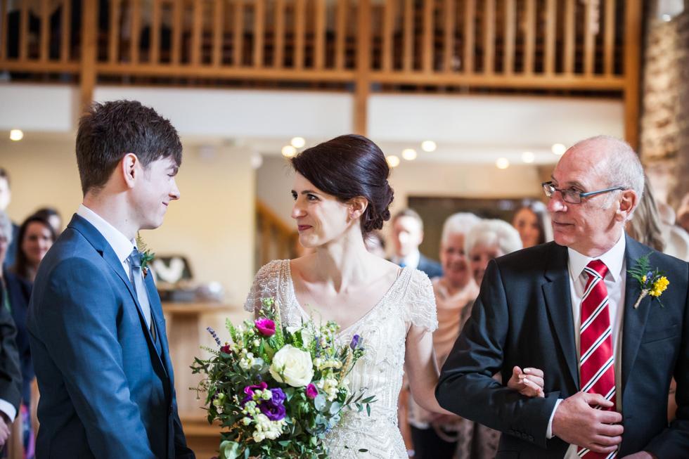 2016 Wedding Photography by Helen Howard-38.jpg