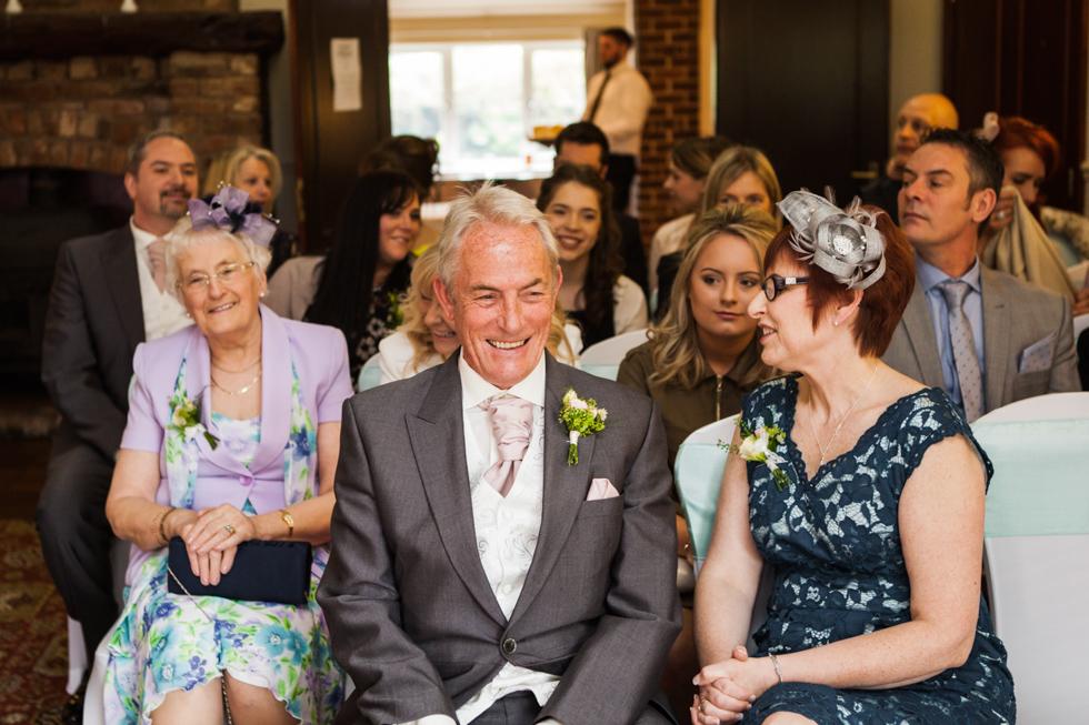 2016 Wedding Photography by Helen Howard-67.jpg